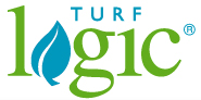 Turf Logic Inc Logo